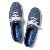 Keds Shoes Official Site - Champion Anchors