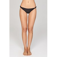 Ginette Everyday Swim Bottom