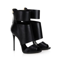 e40207 001 - Sandals Women - Shoes Women on Giuseppe Zanotti Design Online Store United States