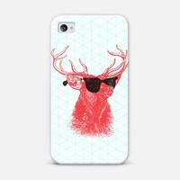 Young Buck |Design your own iPhonecase and Samsungcase using Instagram photos at Casetagram.com | Free Shipping Worldwide✈