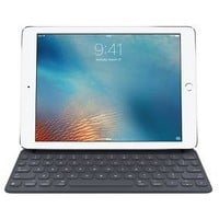 Apple® Smart Keyboard for iPad Pro 9.7-inch - Black