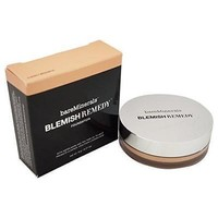 bareMinerals Blemish Remedy, Clearly Medium, 0.21 Ounce