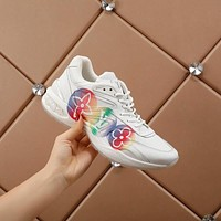 lv louis vuitton womans mens 2020 new fashion casual shoes sneaker sport running shoes 327
