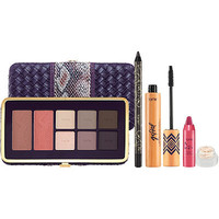 Online Only Good-For-You Glamour Essentials Set