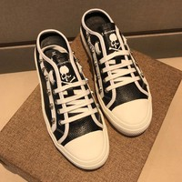Mastermind Fashion Casual Sneakers Sport Shoes-12