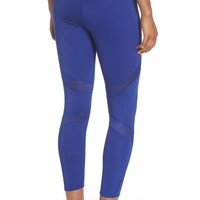 adidas How We Do Tights | Nordstrom