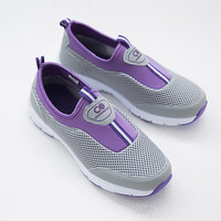 Stitched Water Shoes - I know you wanna kiss me. Thank you for visiting CHUU.