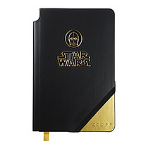 Cross Jotzone Star Wars C-3PO