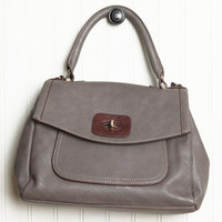 sandra convertible shoulder purse by Melie Bianco - $98.99 : ShopRuche.com, Vintage Inspired Clothing, Affordable Clothes, Eco friendly Fashion