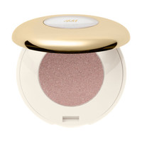 Eyeshadow - from H&M