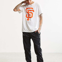 San Francisco Giants Tee | Urban Outfitters