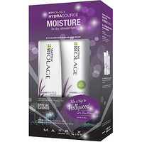 Biolage HydraSource Moisture Set