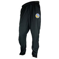 Golden State Warriors Zipway Signature MW Jogging Track Pants w/ Priority Shipping