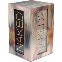 Naked 4Some | Ulta Beauty