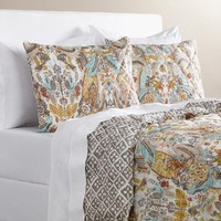 Cosette Bedding Collection