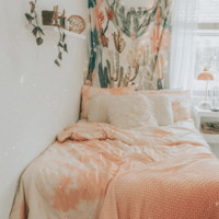 Blush Crush Comforter - Twin XL