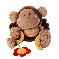 Lilliputiens Baby And Toddler Toys
