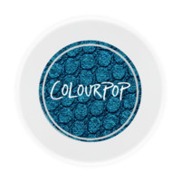 Coconut – ColourPop