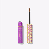 busy gal BROWS tinted brow gel | tarte cosmetics