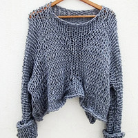 Sweater  Oversize/Womens Clothing Women Shirt Women Blouse  Plus Size Blouse Petite Maternity Sweater  O Neck Sweater Casual Top