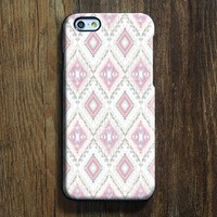 Pink Aztec Geometric iPhone XR Case Galaxy S8 Case iPhone XS Max Cover iPhone 8 SE Samsung Galaxy S8   Galaxy Note case 134