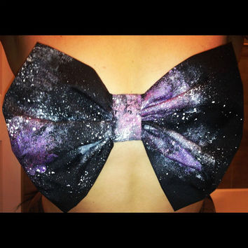 REDUCED PRICE sale GALAXY Space starry night sky universe Outer Space