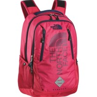 The North Face Women's Wasatch Backpack | DICK'S Sporting Goods