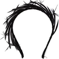 Gigi Burris Millinery 'lyra' Headband - The Webster - Farfetch.com