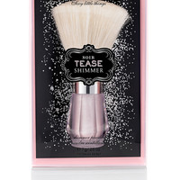 NEW! Tease Shimmer Powder