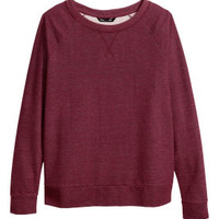 H&M offers fashion and quality at the best price   H&M US