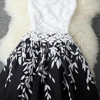 Dress is 25 from thankyoutoo