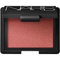 Nars Blusher in Outlaw