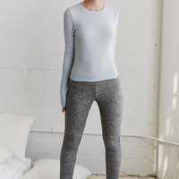Me To We Thermal Long Sleeve Top at PacSun.com