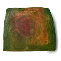 Hedgewitch Soap