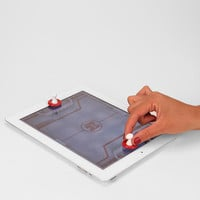 Urban Outfitters - iPieces iPad Game