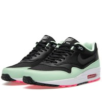 Nike Air Max 1 FB 'Yeezy'