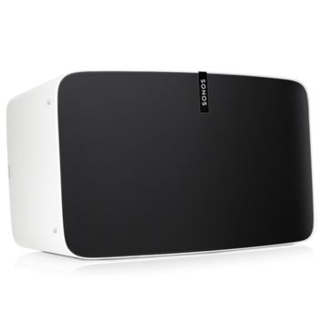 PLAY:5 Wireless Speaker - The Ultimate Listening Experience | Sonos