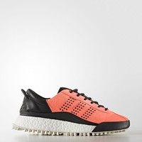 Adidas Originals by AW Hike Shoes Size 7 to 13 us AC6840