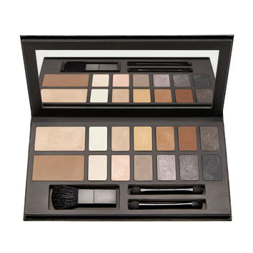The Legacy Palette