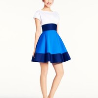 fiorella dress - kate spade new york