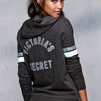 Hoodies & Long Tunic Tops for Women - Victoria's Secret