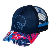 Roxy - Dig This Trucker Hat