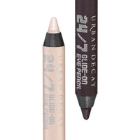 Naked 24/7 Glide-On Double Ended Eye Pencil by Urban Decay (Official Site)