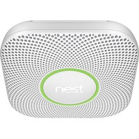 Nest Protect Wired PRO Model, 2nd Generation (