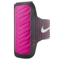 Nike Women's Distance Arm Band for iPhone | DICK'S Sporting Goods