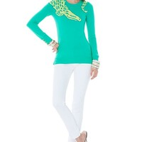 Charter Sweater - Lilly Pulitzer