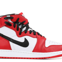 Wmns Air 1 Rebel Xx Og - Air Jordan - at4151 100 - white/black-university red | Flight Club