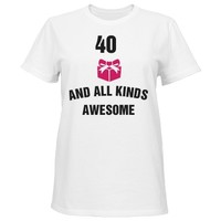 All kinds of awesome: Creations Clothing Art
