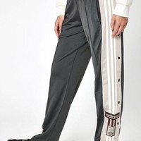 DCCKJH6 adidas Adibreak Tearaway Track Pants