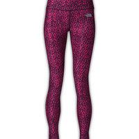WOMEN'S PULSE TIGHTS   United States